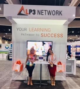 LP3 Network